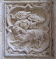 Rouen cathedral reliefs 2009 22.jpg
