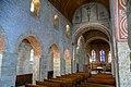 Rougemont, église réformée Saint-Nicolas de Myre (14).jpg