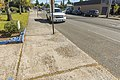 Rough sidewalks (49159205336).jpg