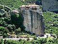 Roussanou Monastery (4694129115).jpg