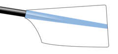 Rowing Blade AZS-AWF Poznan.png