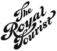 Royal-tourist-auto 1906 logo.jpg