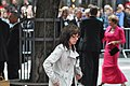Royal Wedding Stockholm 2010-Konserthuset-177.jpg