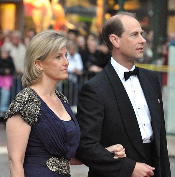 Fichier:Royal Wedding Stockholm 2010-Konserthuset-403.jpg