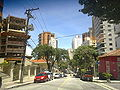 Rua Francisca Julia.jpg