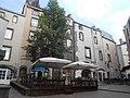 Rue-place de la Coifferie - 2.jpg