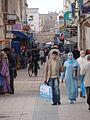 Rue Med El Qouri, Essaouira (5247082097).jpg