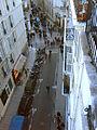 Rue Pavée, Paris November 2013 001.jpg