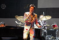 Rufus Wainwright live At Rock Werchter.jpg