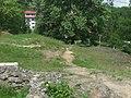Ruine Gemisara 19.JPG