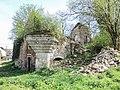 Ruines de l'ancien château.jpg