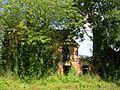 Ruines du château de Boufflers.JPG