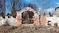 Ruiny zamku w Kamiennej Górze (16).jpg