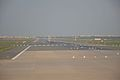 Runway 11-29 - Indira Gandhi International Airport - New Delhi 2016-08-08 9247.JPG