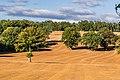 Rural lndscape in Bezonnes.jpg
