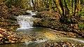 Rurey, cascades et marmite sur le Bief de Vaux.jpg