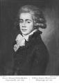 RusPortraits v5-030 Le Baron Grigoire Alexandrowitch Stroganoff, 1770-1857.png