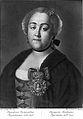 RusPortraits v5-041 Agrippine Leontiewna Apraxine, 1719-1774.jpg