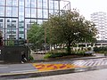 Ruskin Square, Croydon UK.jpg