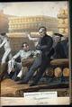 Russia, 1830 (part 3) (NYPL b14896507-441593).tiff