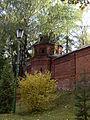 Russia-Sergiev Posad-Monastery-3.jpg
