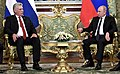 Russian-Cuban talks 01.jpg