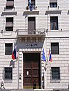 Russian and Slovenian Embassies to the Holy See.jpg