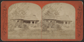 Rustic shelter near the entrance, from Robert N. Dennis collection of stereoscopic views.png