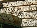 Rustication-window arch.jpg