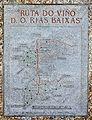 Ruta do viño Rías Baixas. Cambados CA87.jpg