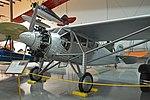 Ryan B-1 Brougham '6956' (NC6956) (25779394602).jpg