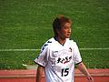 Ryuki Kozawa.jpg