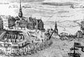 Södermalmstorg kopparstick 1650.jpg