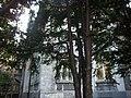 Sąd Rejonowy Katowice, pl. Wolności 10, e02.JPG