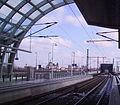 S-Bahnhof Ludwigshafen-Mitte 2.jpg