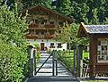 S-H-Heimathaus-Saalbach-2.jpg