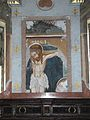 S.Maria Castello Fresko4.jpg