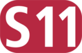 S11 Salzburg.png