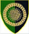 SANDF Regiment Botha emblem.jpg