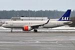 SAS Ireland, EI-SIE, Airbus A320-251N (38830291850).jpg