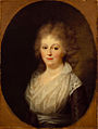 SB 2559-Agnes Maria Dedel (1767-1827).jpg
