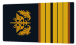 SCA-COL.png