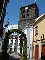 SCP. Torre del Salvador-Arco Romería 2.jpg