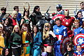 SDCC 2012 - Marvel group photo (7567555890).jpg
