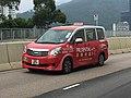 SE1671(Urban Taxi) 31-03-2019.jpg