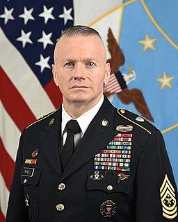 John W. Troxell