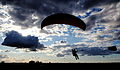 SEQ Paragliding learn to thermal course at Dalby (21565978028).jpg