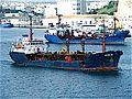 SHIPS (4080531279).jpg