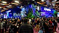 SIET booth, Taipei Game Show 20180126.jpg
