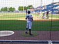 SI Yankees vs Cyclones 08-27-17 2nd Inning 14.jpg